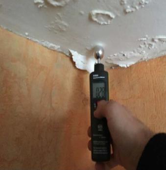Recherche de fuite - Humidite (20)